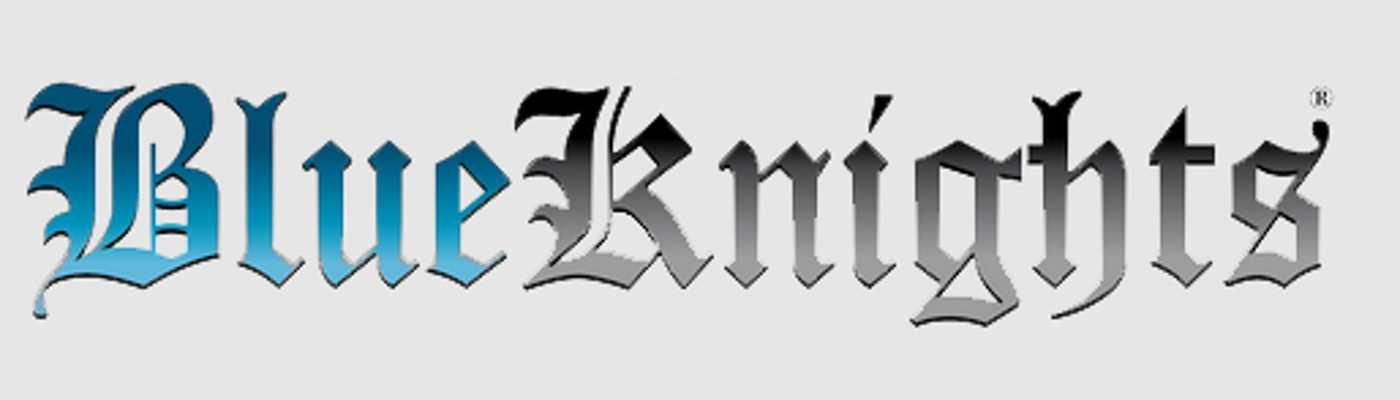 BlueKnights® Germany Chapter XXII Niederrhein